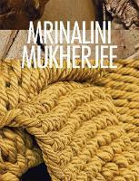 Mrinalini Mukherjee (Paperback)