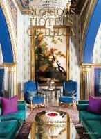 Glorious Hotels of India