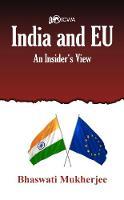 India and EU