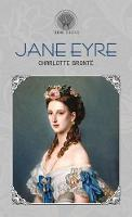 Jane Eyre (Illustrated)