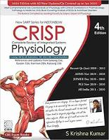 CRISP Complete Review of Integrated Systems Physiology (Paperback)