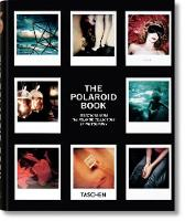 Polaroid Book (Hardback)