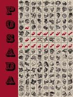 Posada: A Century of Skeletons (Hardback)