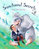 Snowbound Secrets (Hardback)