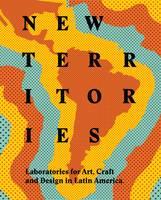 New Territories (Hardback)