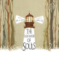 The Lighthouse of Souls (Hardback)