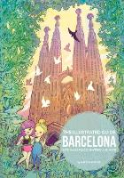 Barcelona: The Illustrated Guide (Paperback)