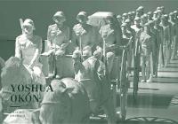 Yoshua Okon: Collateral (Paperback)