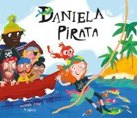 Daniela Pirata - Egalite (Hardback)