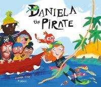 Daniela the Pirate - Egalite (Hardback)