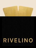 Rivelino (Hardback)