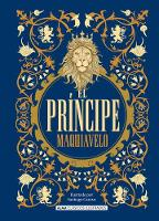El principe (Hardback)