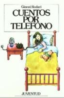 Cuentos Por Telefono (Paperback)
