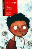 Quien Soy Yo? (Paperback)