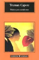 Musica Para Camaleones (Paperback)