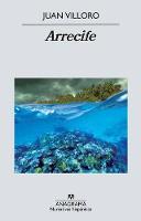 Arrecife (Paperback)
