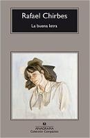 La buena letra (Paperback)