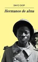 Hermanos de alma (Paperback)