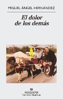 El dolor de los demas (Paperback)