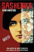 Sashenka (Paperback)