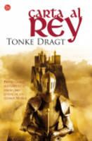 Carta Al Rey (Paperback)
