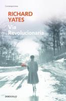 Via revolucionaria (Paperback)