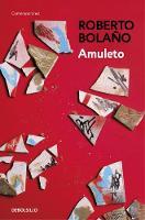 Amuleto (Paperback)