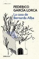 La casa de Bernarda Alba / The House of Bernarda Alba (Paperback)