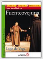 Fuenteovejuna (Paperback)