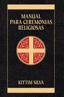 Manual Para Ceremonias Religiosas (Paperback)