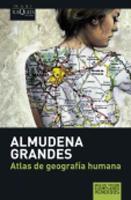 Atlas de la geografia humana (Paperback)