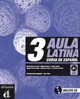 Aula Latina
