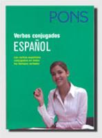 Pons espanol