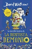 La dentista demonio
