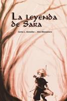 La Leyenda de Sara (Paperback)