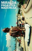Miralda: USA Projects (Paperback)