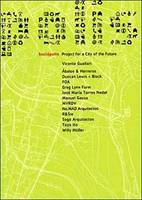 Sociopolis Project for a City of Future (Paperback)