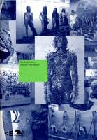The Subjecters: Thomas Hirschhorn (Paperback)