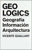 GeoLogics (Hardback)