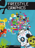 Freestyle Graphics (Paperback)