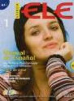 Agencia Ele 1 Pizarra Digital (Interactive CD-Rom Software)