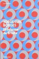 El informe de Brodie (Paperback)