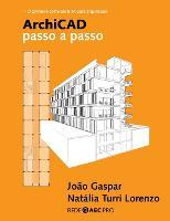 Archicad Passo a Passo (Paperback)