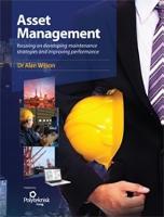 Asset Management (Paperback)