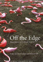 Off the Edge: Experiments in Cultural Analysis (Paperback)