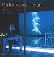 Performance Design (Paperback)