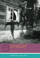 Ethnologia Europaea 44:2: Journal of European Ethnology (Paperback)