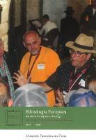 Ethnologia Europaea vol. 48:2 (Paperback)