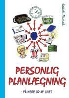 Personlig planlaegning: - fa mere ud af livet (Paperback)