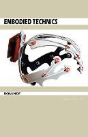 Embodied Technics (Paperback)